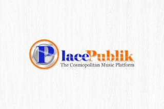 logo-place-publik-color-vresion