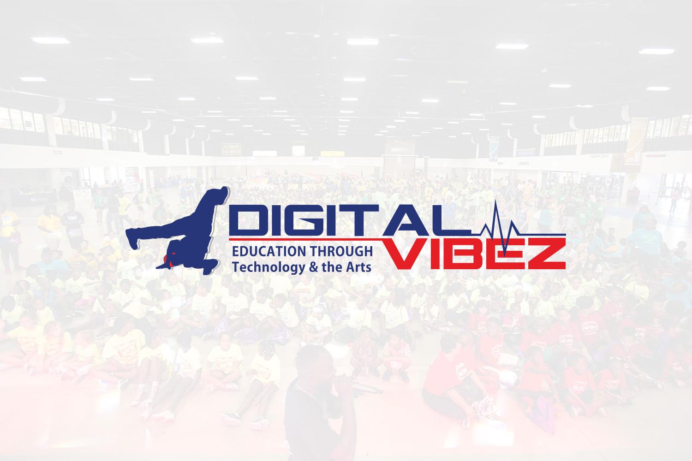 logo-digital-vibez-new