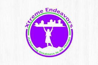 logo-xtreme-endeavors-color-version
