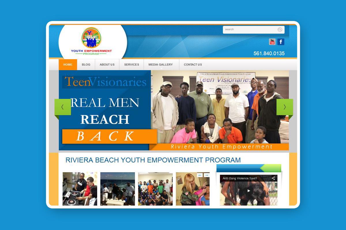 riviera-beach-youth-empowerment-program2