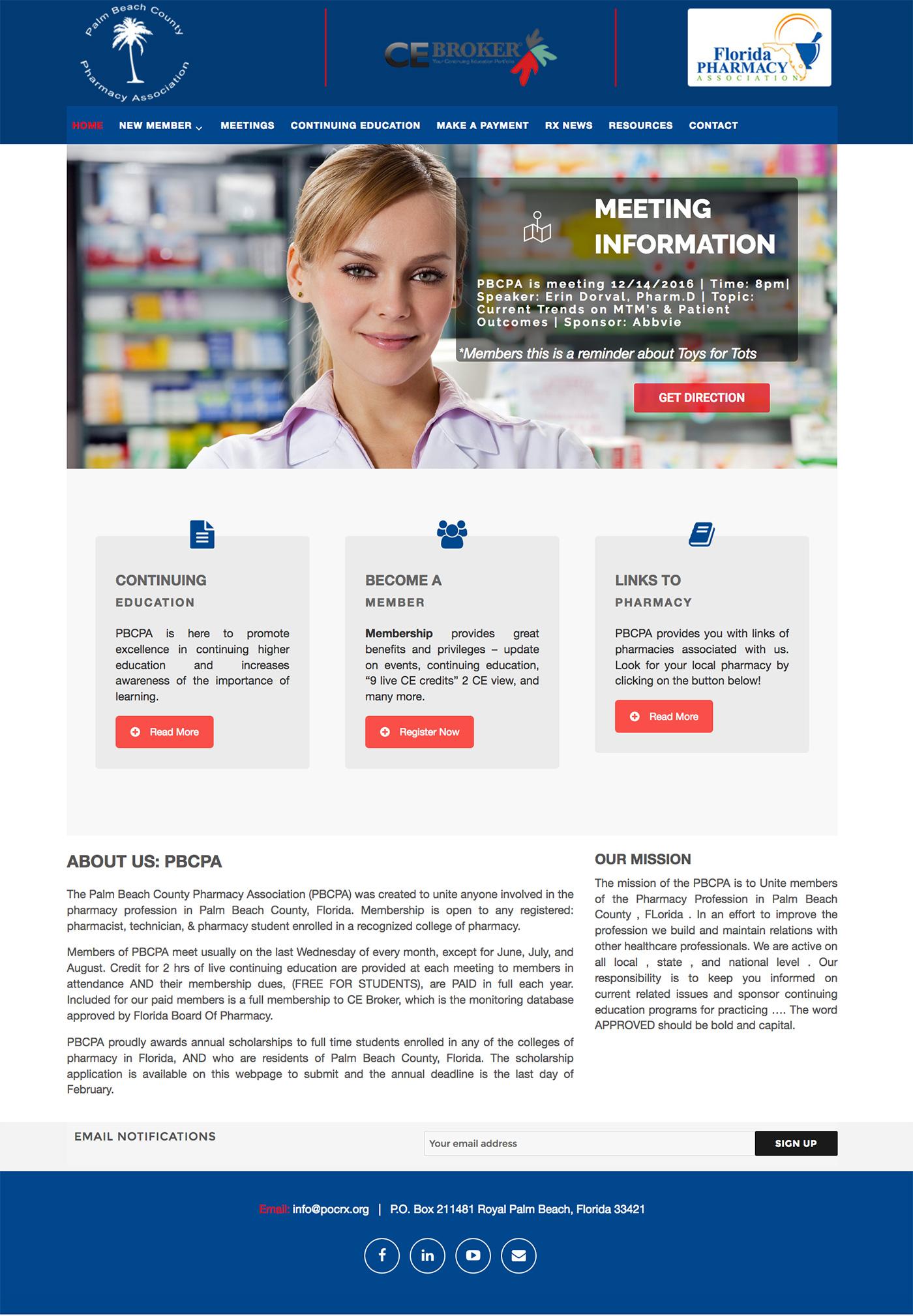 responsive-site-pbcrx-new